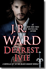 Jr Ward Rapture Pdf