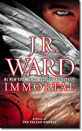 Jr Ward Envy Pdf